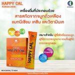 happycal-02