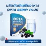 opta1-3cci-01
